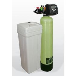 Vandens filtras ROOS/AMS-CI07E