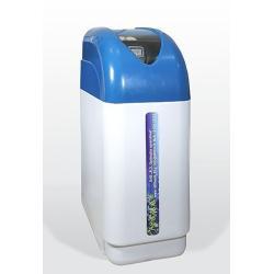 Vandens filtras ROOS/AMK-10E