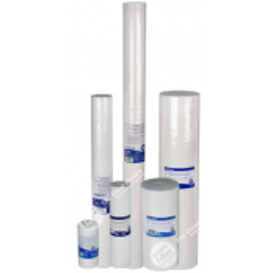 Vandens filtro kasetė FCPS10 Aquafilter