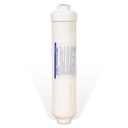Vandens filtro kasetė AICRO