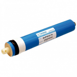 Atbulinio osmoso membrana Vontron ULP-75GPD