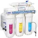 Geriamo vandens filtras RO-75 BASIC 5