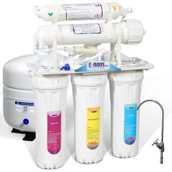 Geriamo vandens filtras RO-75 ECO 5